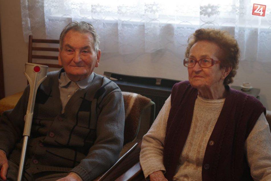datovania a manželstvo v alžethan ére Winnipeg Zoznamka chat